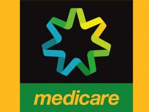 Medicare_Web_Logo