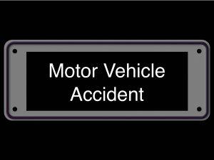 Motor_Accident_Web_Logo
