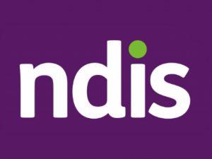 NDIS_Web_Logo