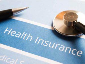 Private_Health_Web_Logo