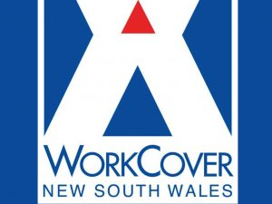 WorkCover_Web_Logo
