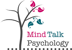 Mind Talk Psychology
